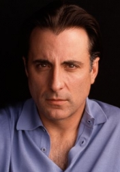 Download all the movies with a Andy Garcia