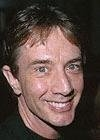 Download all the movies with a Martin Short