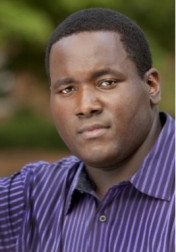 Download all the movies with a Quinton Aaron