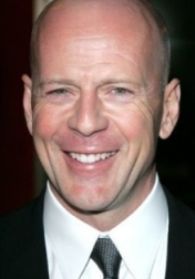 Download all the movies with a Bruce Willis