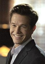 Download all the movies with a Mark Wahlberg