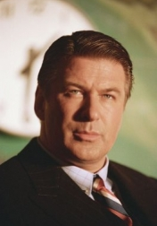 Download all the movies with a Alec Baldwin