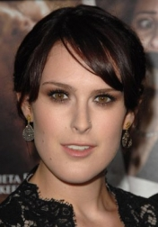 Download all the movies with a Rumer Willis